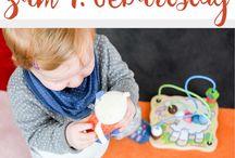 Geschenkideen für Kinder / Geschenke für Kinder zum Geburtstag, Weihnachten, Ostern, Einschulung, zur Geburt und mehr! Kinder Geschenke für Mädchen und Jungen.