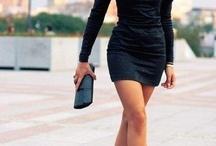 Fashion & beaute