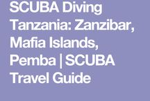 Viaje Zanzibar y Ethiopia 2017
