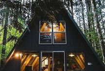 Book of Cabins