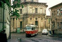 msk 60-70s
