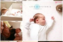 Lisa Victoria Photography Newborn Lifestyle / Lisa Victoria takes natural, lifestyle images in your home; including areas Bristol, Portishead, Bath and The South West. www.lisavictoriaphotography.co.uk