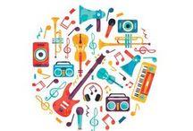 LIVRES - Musique