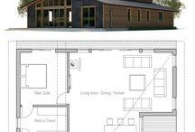 Дом проекты