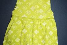 Name it bei Littlesister Kindermode www.littlesister.at / Name it bei Littlesister Kindermode www.littlesister.at