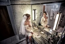 Lavinia & Teodor -Wedding