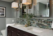 vanities for master bathroom