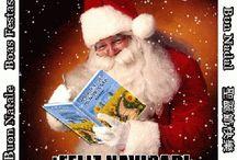 Navidad (Christmas)