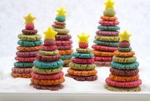 o christmas treat