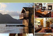 *** Giveaway *** Win a 1 night  Romantic Break for 2 people at the #DukeofPortlandBoathouse on #Ullswater / ***** GIVEAWAY ***** WIN ***** WIN a #RomanticBreak for 1 night this Saturday 9th May at our ** Duke of Portland Boathouse on Ullswater ** * To Enter - Visit our Facebook page @LakesCottageHolidays Like our page & Share the post* What could be more #romantic than to get #Cosy in front of the wood burning stove and enjoy breakfast on the balcony and take in the stunning views over Ullswater! We'd love to hear about your ideal way to relax?! www.lakescottageholiday.co.uk