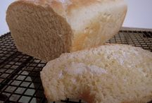 Foodie Breads