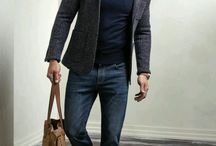 Casual / smart casual
