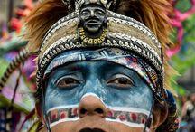 MEKSYK 9   KULTURA  MAYANS,AZTECS,INCAS
