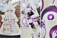 Trends & Trade | Christmas / Trends & Trade heeft een enorm aanbod kerstartikelen van tientallen exposanten!