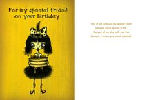 Funny Cards / The best cards make you laugh, right? Here are the funniest!