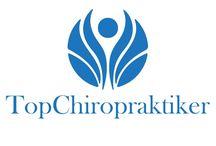 Topchiropraktiker