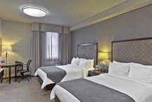 Hotels - Calgary, Canada / Hotels in Calgary, Canada  www.HotelDealChecker.com