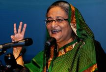 Bangladeshi News mediadirectorybd.com / This Board pin all Bangladeshi news. National, politics, district news etc pin in this board.
