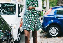 style | julia