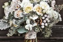 Autumn & Winter Bouquets