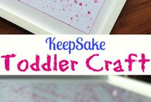Kiddy Crafts