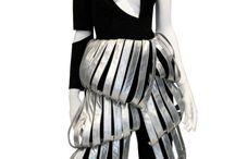 Fashion / www.tabu.ro