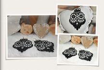 jewels / buy them : https://www.etsy.com/it/shop/Aanonyme?ref=si_shop