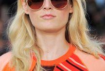Sunglasses to love