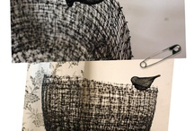 3D weaving