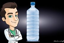 L'eau et la santé