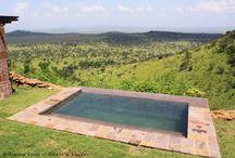 Lowis & Leakey | Tanzania