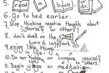 Ideas / Dorm Room