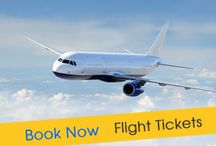 Discounted flight tickets / Deals on Cheap Domestic Air Tickets Booking in India – bookmyseats.in offers cheap air tickets booking for domestic flights. Book your domestic flight tickets in advance to get the best airfares.