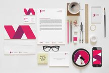 Branding / Graphic
