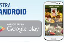 ¡Felices! Visita y descarga nuestra app. / ¡Felices! Visita y descarga nuestra app.