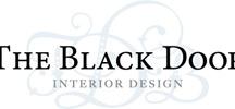 The Black Door Style