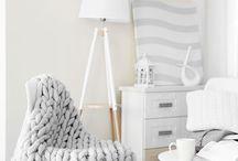 Pretty Living | Home Decor