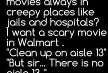 Lol movies
