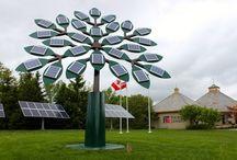 Solar Companies in San Marcos