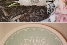 Wedding Ideas For Work / by Michelle Shalla