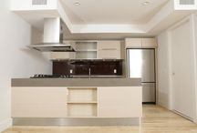 House inspiration - kitchen