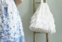 For the Home / by Svetlana Ryzhkova
