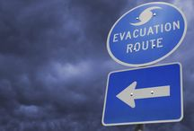 Natural Disaster Preparedness Tips and Info