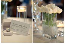Lovely Weddings / by Farrah Sallam
