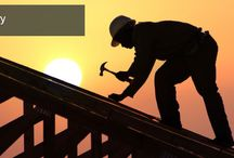 Carpenter Company / If you are looking for the best industrial maintenance and carpenter company in St. Louis, look no further than Maxim Construction Inc. We are certified as a Woman Business Enterprise (WBE) by the State of Missouri and the Bi-State Development Agency.