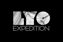 LYO Expedition