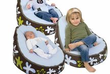 Cute baby ideas / Crafting and useful baby ideas