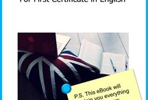 English / taeching and learning English