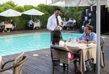 Il nostro ristorante / Il nostro ristorante www.ristorantelaverandabardolino.it/it/