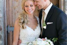 wedding pict